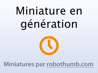 Capture du site http://taxi-gard.vpweb.fr