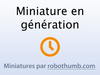 Cr�ation de sites web & R�f�rencement par Auxseo