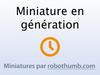 Régis Gaillard - création de sites internet