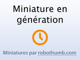 Creation sites internet, Logos, bannières publicitaire, animations flash