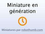 - Site thématique art de vivre francophone